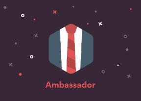 0_1539361142763_ambassador.PNG