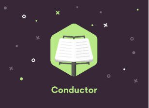 0_1539360433021_conductor.PNG