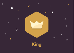 0_1539272827707_king.PNG
