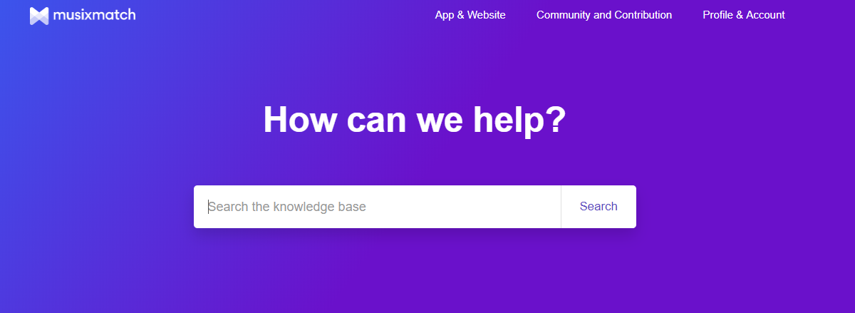0_1556287780635_how-can-we-help.PNG