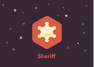 0_1539274871780_sheriff.PNG