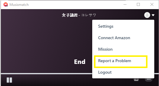 0_1545307927452_report-problem.png