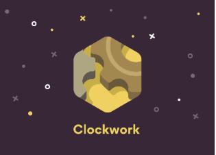 0_1539360123951_clockwork.PNG
