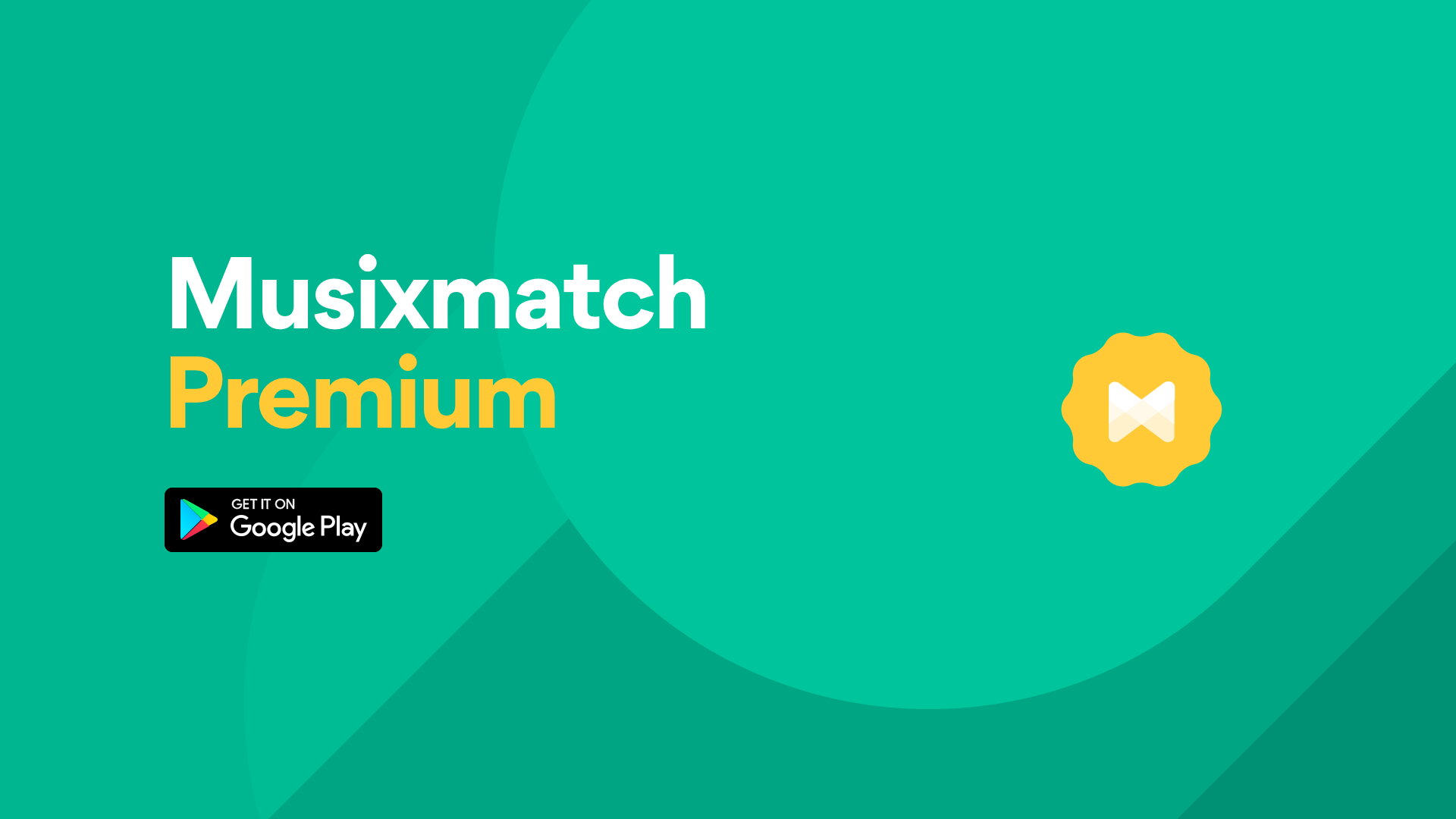 how to cancel the subscription - Musixmatch Forum
