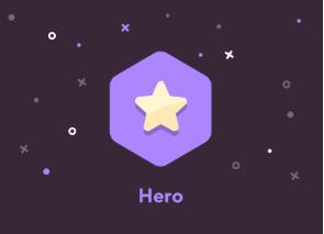 0_1539272699414_hero.PNG