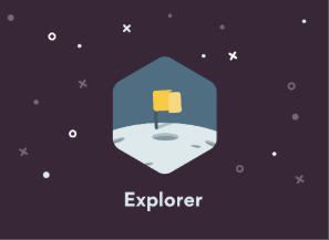 0_1539361096648_explorer.PNG
