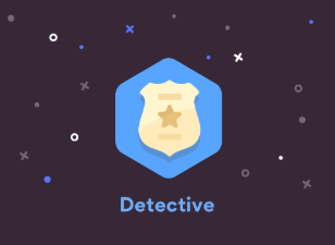 0_1539274899766_detective.PNG