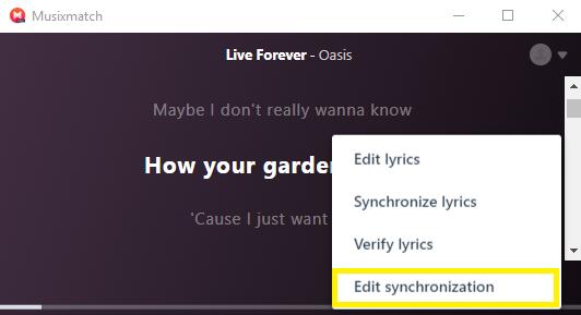 0_1547829478801_edit-sync.PNG