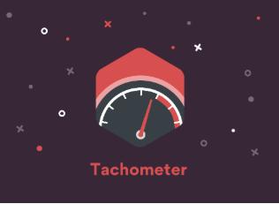 0_1539360539000_tachometer.PNG