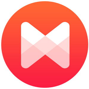 Supported Music Apps - Musixmatch Forum
