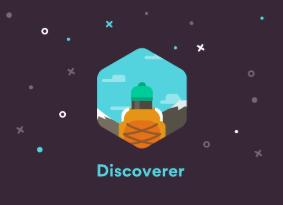 0_1539361120091_discoverer.PNG