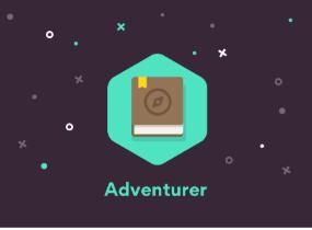 0_1539361054584_adventurer.PNG