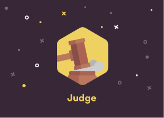 0_1539275399959_judge.PNG