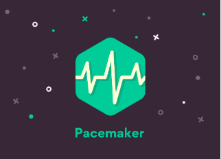 0_1539360597225_peacemaker.PNG
