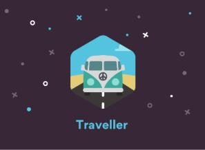 0_1539361012892_traveller.PNG