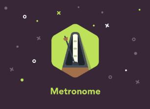 0_1539360315981_metronome.PNG