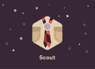 0_1539360935167_scout.PNG